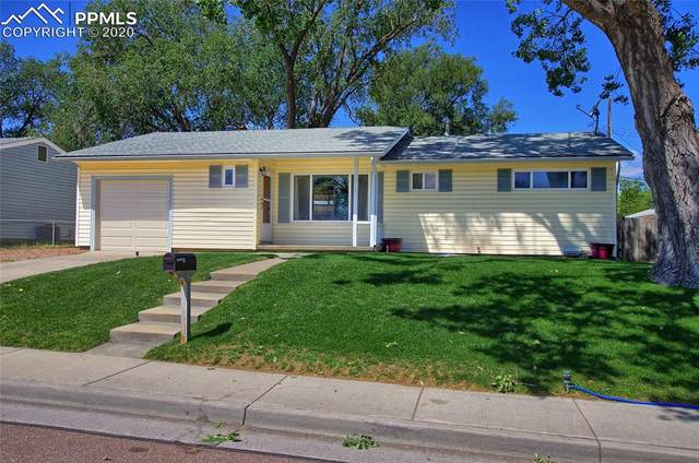 1616 Main Street, Colorado Springs, CO 80911 (#3769729) :: Fisk Team, RE/MAX Properties, Inc.