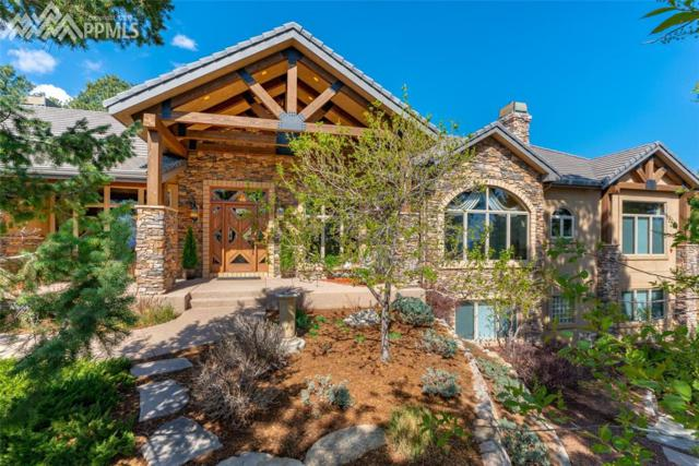 2825 Stratton Woods View, Colorado Springs, CO 80906 (#3770320) :: 8z Real Estate