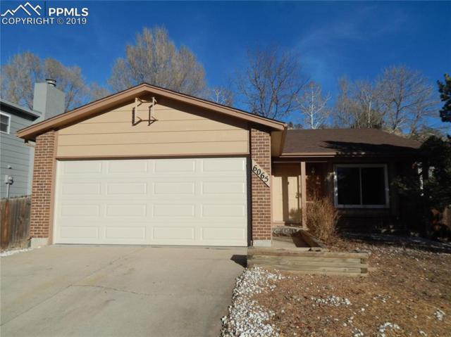 6065 Pemberton Way, Colorado Springs, CO 80919 (#3772186) :: Venterra Real Estate LLC