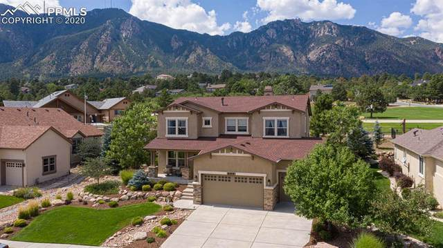 440 Lowick Drive, Colorado Springs, CO 80906 (#3772487) :: CC Signature Group