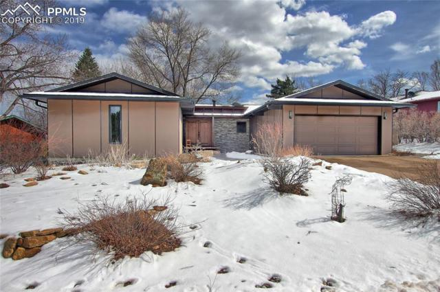 325 Sutherland Place, Manitou Springs, CO 80829 (#3773349) :: Fisk Team, RE/MAX Properties, Inc.