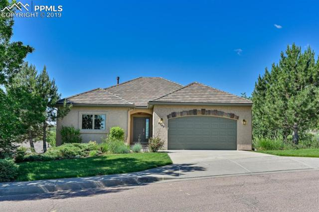 4748 Overture Court, Colorado Springs, CO 80906 (#3773497) :: Fisk Team, RE/MAX Properties, Inc.