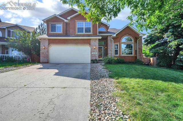 3130 Birnamwood Drive, Colorado Springs, CO 80920 (#3775437) :: Finch & Gable Real Estate Co.