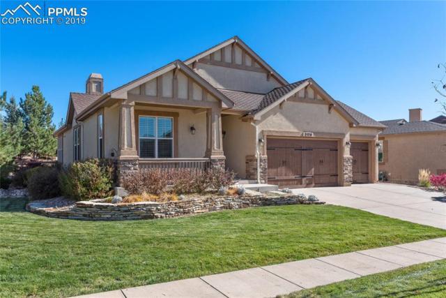 2170 Diamond Creek Drive, Colorado Springs, CO 80921 (#3776117) :: Perfect Properties powered by HomeTrackR