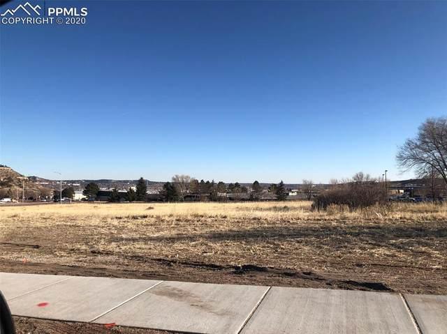5075 N 30th Street, Colorado Springs, CO 80919 (#3777197) :: 8z Real Estate