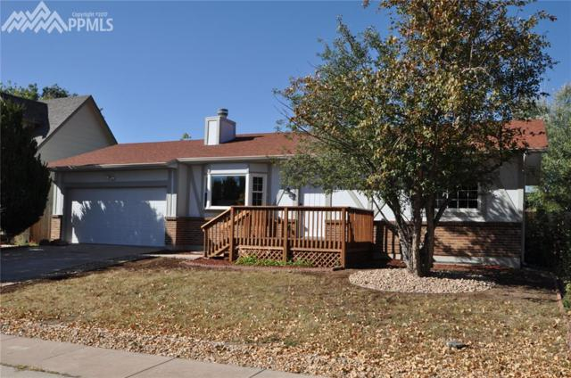4434 Harwood Road, Colorado Springs, CO 80916 (#3778297) :: 8z Real Estate