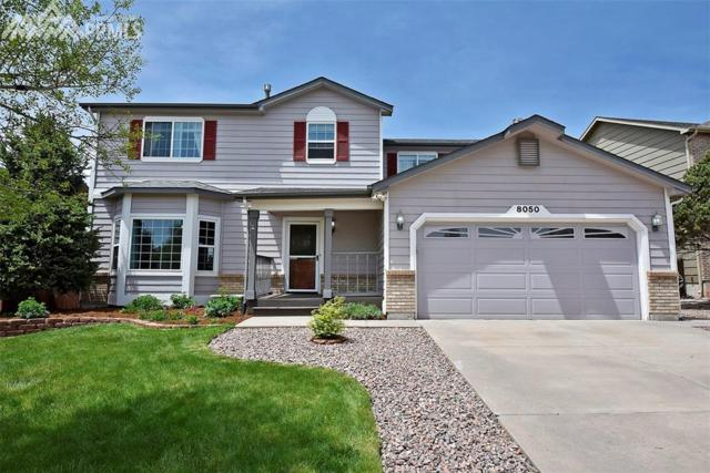 8050 Chancellor Drive, Colorado Springs, CO 80920 (#3780163) :: Fisk Team, RE/MAX Properties, Inc.