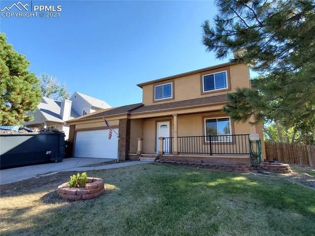 165 Fleming Street, Colorado Springs, CO 80911 (#3786156) :: Simental Homes | The Cutting Edge, Realtors