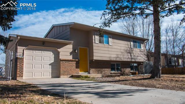 114 Elm Street, Fountain, CO 80817 (#3787430) :: 8z Real Estate