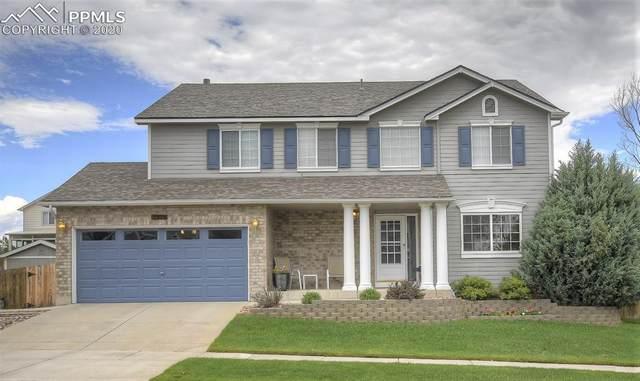 5926 Dolores Street, Colorado Springs, CO 80923 (#3787559) :: Fisk Team, RE/MAX Properties, Inc.