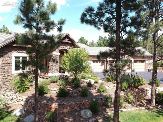 4180 Foxchase Way, Colorado Springs, CO 80908 (#3787989) :: 8z Real Estate
