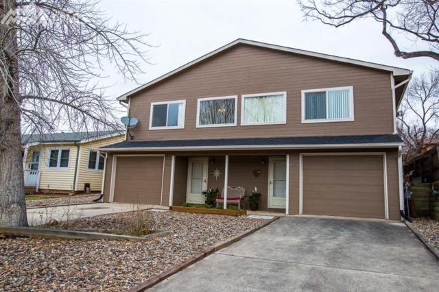 3308 W Bijou Street, Colorado Springs, CO 80904 (#3788439) :: 8z Real Estate