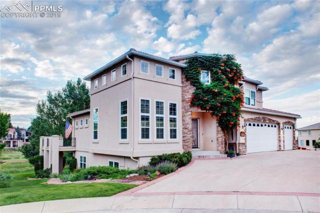 224 Pisano Heights, Colorado Springs, CO 80906 (#3789349) :: Jason Daniels & Associates at RE/MAX Millennium