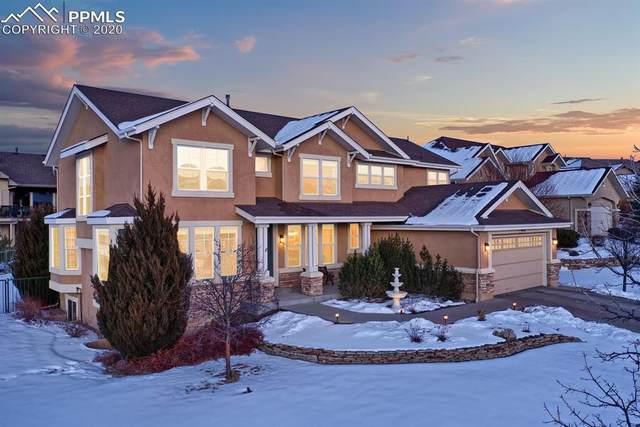 9661 Blue Bonnet Court, Colorado Springs, CO 80920 (#3789695) :: The Daniels Team