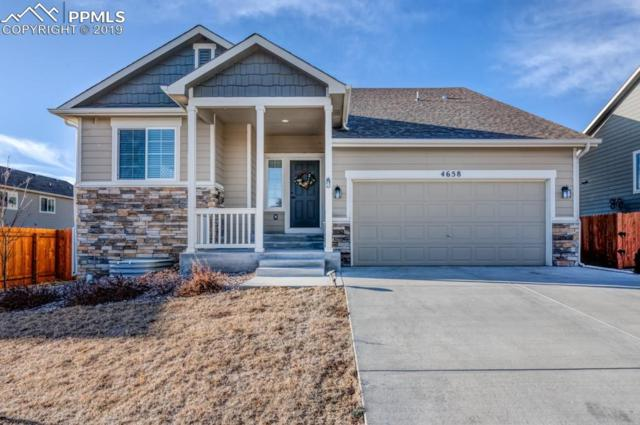 4658 Keagster Drive, Colorado Springs, CO 80911 (#3792943) :: The Kibler Group