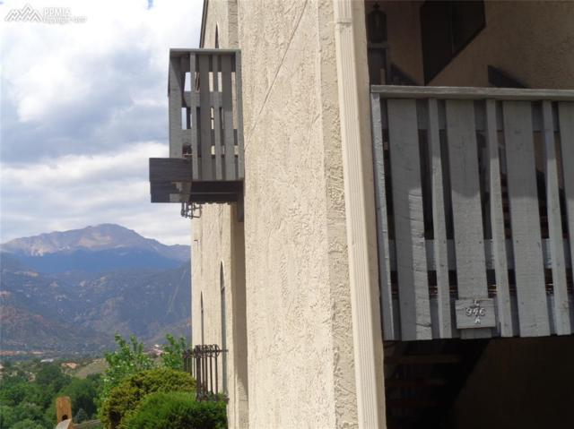 946 Fontmore Road C, Colorado Springs, CO 80904 (#3797254) :: 8z Real Estate