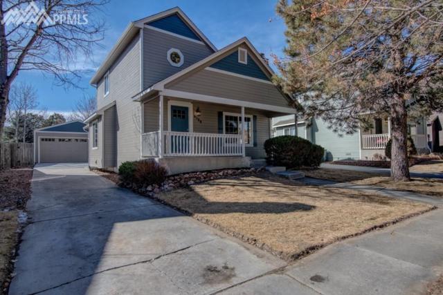 6139 Desoto Drive, Colorado Springs, CO 80922 (#3797409) :: 8z Real Estate