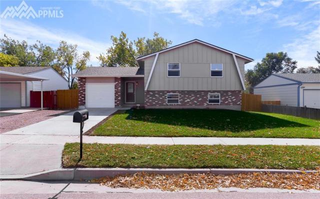 4385 London Lane, Colorado Springs, CO 80916 (#3802481) :: 8z Real Estate