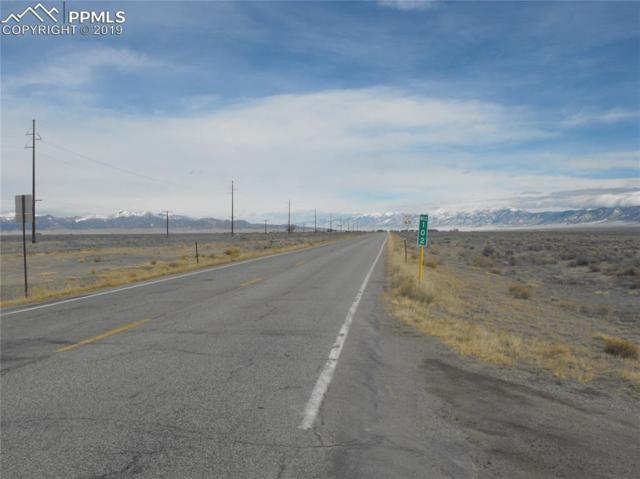 60396 County Q Road, Moffat, CO 81143 (#3806153) :: Jason Daniels & Associates at RE/MAX Millennium