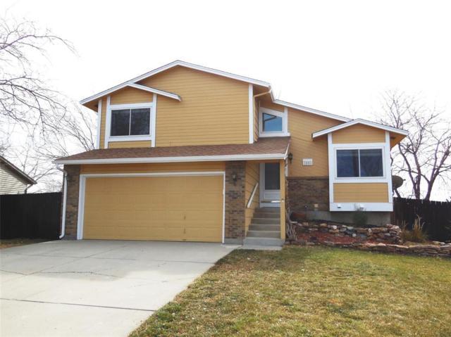 7885 Peninsula Drive, Colorado Springs, CO 80911 (#3808458) :: 8z Real Estate