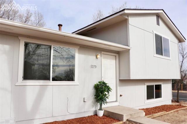 2275 Flintwood Drive, Colorado Springs, CO 80910 (#3812105) :: 8z Real Estate
