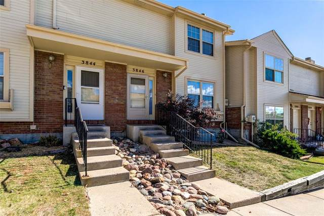 3846 Smoke Tree Drive, Colorado Springs, CO 80920 (#3813319) :: The Gold Medal Team with RE/MAX Properties, Inc