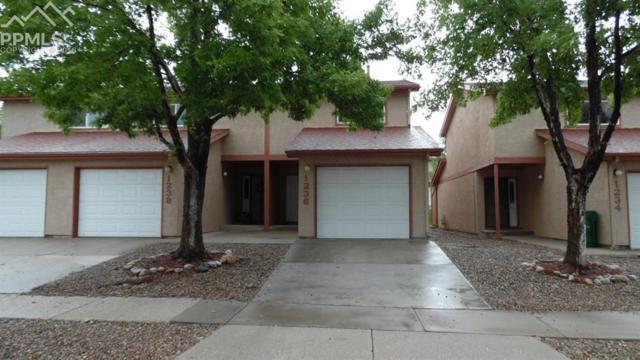 1236 Darby Street, Colorado Springs, CO 80907 (#3814687) :: Fisk Team, RE/MAX Properties, Inc.