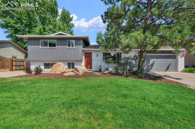 5317 Pinon Valley Road, Colorado Springs, CO 80919 (#3816677) :: Tommy Daly Home Team