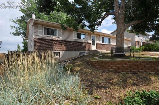 3140 Sapporo Place, Colorado Springs, CO 80918 (#3819400) :: Tommy Daly Home Team