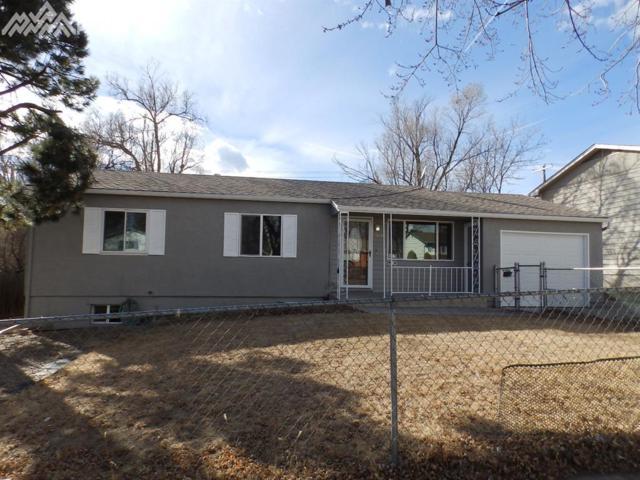 114 N Dunsmere Street, Colorado Springs, CO 80909 (#3820695) :: 8z Real Estate