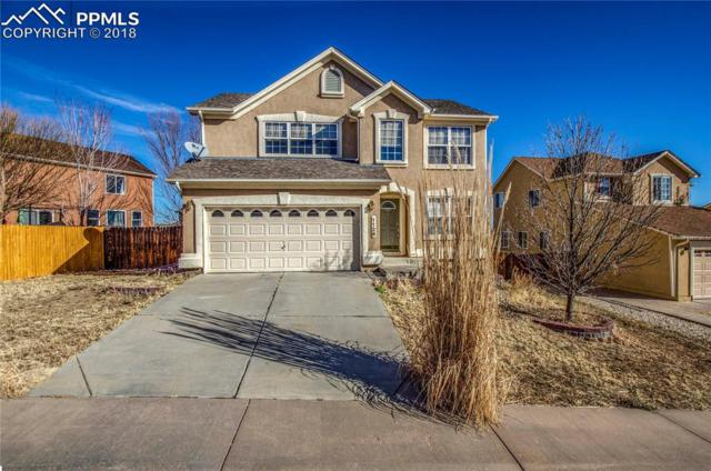 1126 Cailin Way, Fountain, CO 80817 (#3820705) :: Action Team Realty