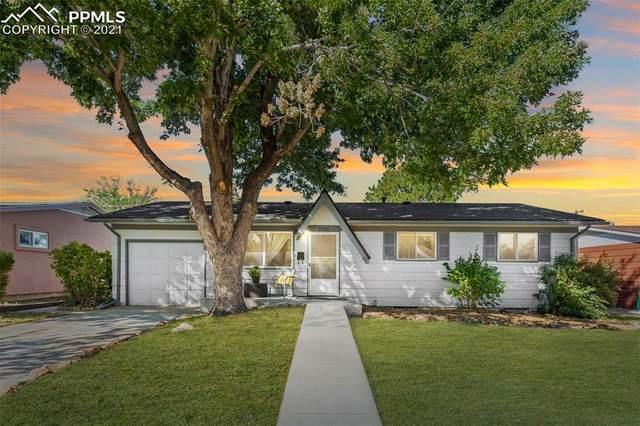 1718 Wynkoop Drive, Colorado Springs, CO 80909 (#3820945) :: 8z Real Estate