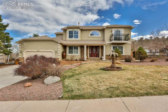 6115 Ashton Park Place, Colorado Springs, CO 80919 (#3821713) :: Hudson Stonegate Team