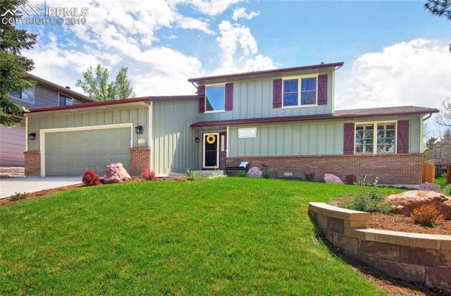 2143 Roundtop Court, Colorado Springs, CO 80918 (#3825659) :: Fisk Team, RE/MAX Properties, Inc.