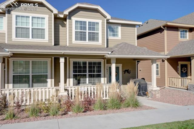 1471 Kempton Alley, Colorado Springs, CO 80910 (#3828415) :: Venterra Real Estate LLC