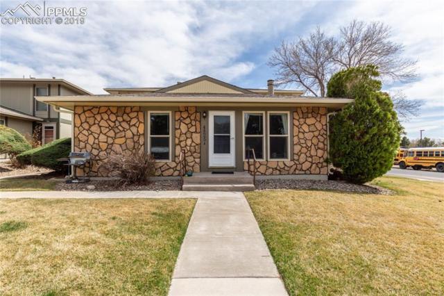 4825 Sonata Drive A, Colorado Springs, CO 80918 (#3828702) :: Colorado Home Finder Realty