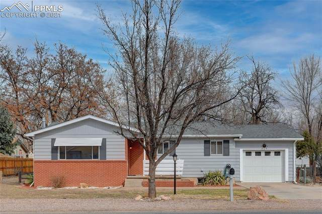 1125 Myrtle Lane, Canon City, CO 81212 (#3829085) :: Fisk Team, RE/MAX Properties, Inc.