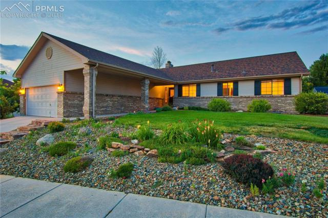 5355 Wells Fargo Drive, Colorado Springs, CO 80918 (#3830423) :: 8z Real Estate