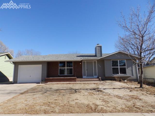 368 Kenady Circle, Colorado Springs, CO 80910 (#3831922) :: 8z Real Estate