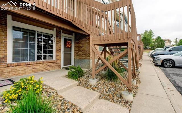 6305 Village Lane, Colorado Springs, CO 80918 (#3834713) :: 8z Real Estate