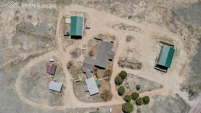 8185 Brule Road, Colorado Springs, CO 80908 (#3835089) :: The Harling Team @ HomeSmart