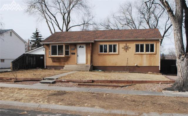 1602 Laurette Drive, Colorado Springs, CO 80909 (#3837268) :: 8z Real Estate