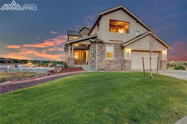 6203 Winter Haven Drive, Colorado Springs, CO 80919 (#3838480) :: 8z Real Estate