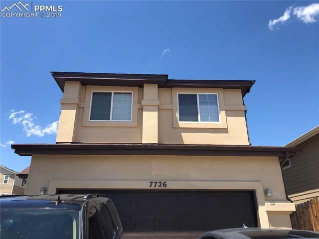 7726 Orange Sunset Drive, Colorado Springs, CO 80922 (#3840413) :: 8z Real Estate