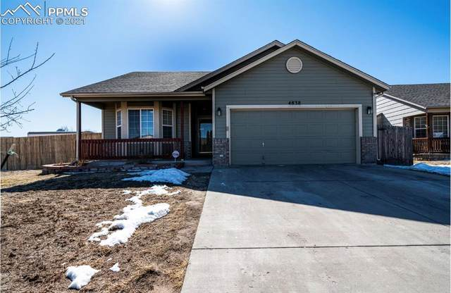 4838 Pathfinder Drive, Colorado Springs, CO 80911 (#3844242) :: Realty ONE Group Five Star