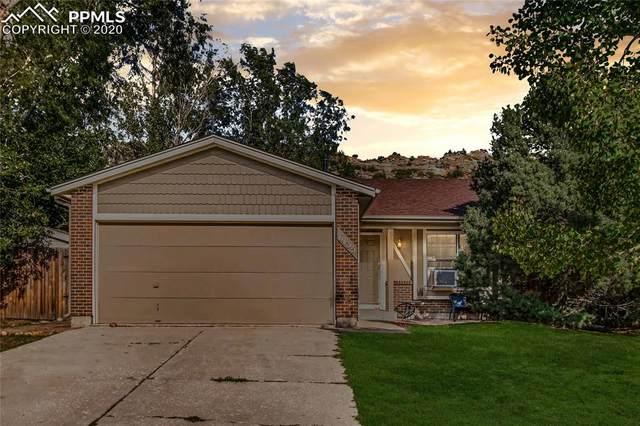 6135 Pemberton Way, Colorado Springs, CO 80919 (#3846105) :: 8z Real Estate