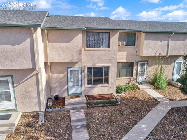 1128 Darby Street, Colorado Springs, CO 80907 (#3846172) :: CENTURY 21 Curbow Realty
