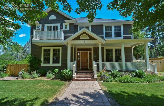 3 Mesa Lane, Colorado Springs, CO 80906 (#3846384) :: 8z Real Estate