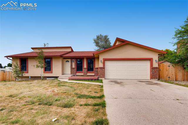 5010 Bluestem Drive, Colorado Springs, CO 80917 (#3848367) :: CC Signature Group