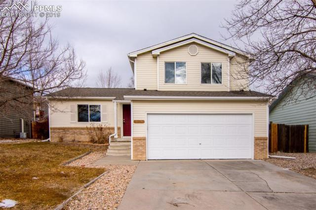 336 Derry Drive, Fort Collins, CO 80525 (#3848684) :: The Kibler Group
